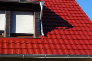 Dachbeschichtung vom Feinsten